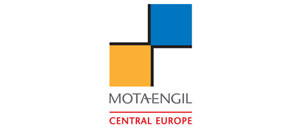 Mota - Engil Central Europe S.A.